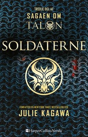 Soldaterne book image