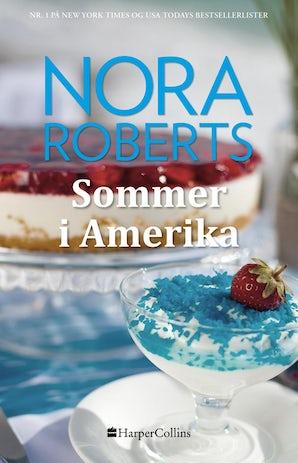 Sommer i Amerika book image