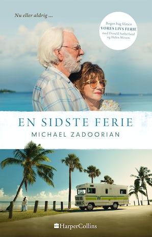 En sidste ferie book image