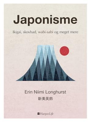 japonisme-ikigai-skovbad-wabi-sabi-og-meget-mere
