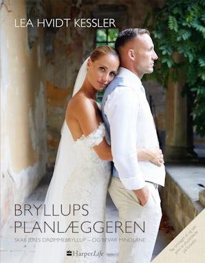 bryllupsplanlaeggeren