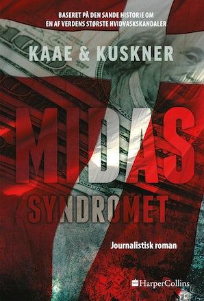 midas-syndromet