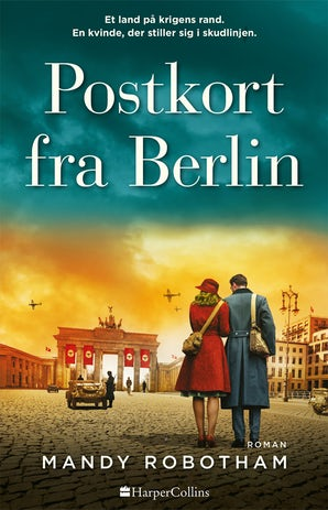 postkort-fra-berlin