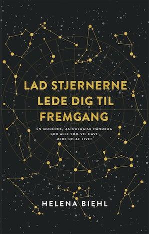 Lad stjernerne lede dig til fremgang book image