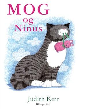 mog-og-ninus