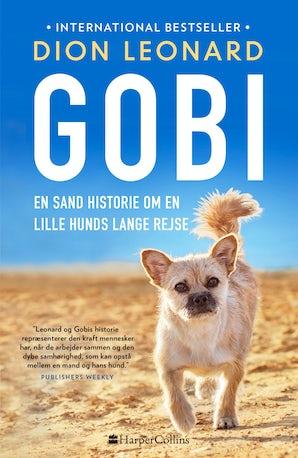 gobi-en-sand-historie-om-en-lille-hunds-lange-rejse