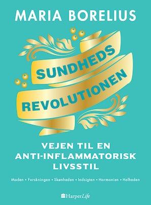 sundhedsrevolutionen-vejen-til-anti-inflammatorisk-livsstil