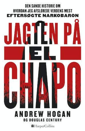 jagten-pA-el-chapo