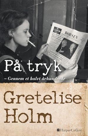 pA-tryk