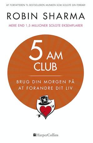 5am-club
