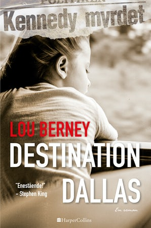 destination-dallas