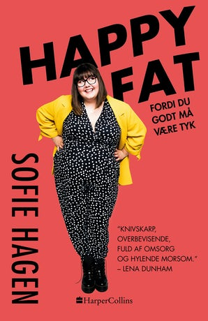 happy-fat